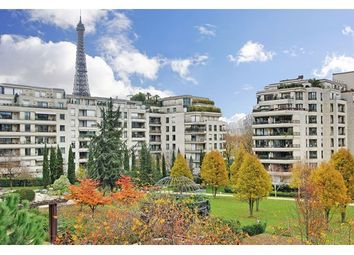 Thumbnail 1 bed apartment for sale in 75016, Paris, Fr