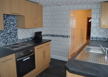 Thumbnail 3 bed property to rent in Perry Hall Road, Orpington