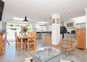 Thumbnail 3 bed semi-detached house for sale in Kelsey Avenue, Emsworth, West Sussex