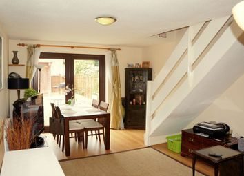 2 bed terraced house to rent in Sunderland Court, Churchdown, Gloucester GL3