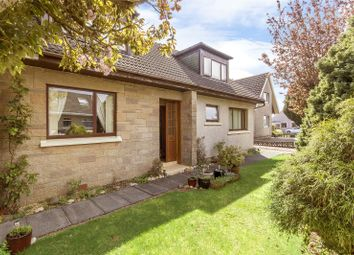 Thumbnail 5 bed detached house for sale in Applegarth Road, Strathaven, South Lanarkshire