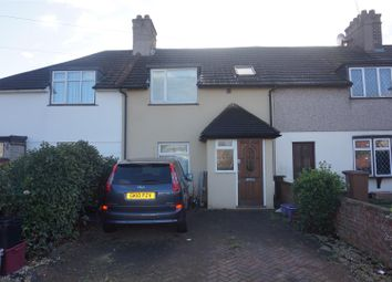 Thumbnail 3 bedroom semi-detached house to rent in Heath Way, Erith