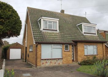3 bed detached house for sale in Gordon Road, Basildon SS14