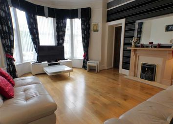 Thumbnail 6 bed town house for sale in Struan Road, Cathcart, Glasgow