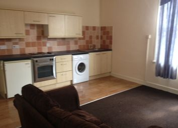 Thumbnail 1 bed flat to rent in Stratford Street, Leeds
