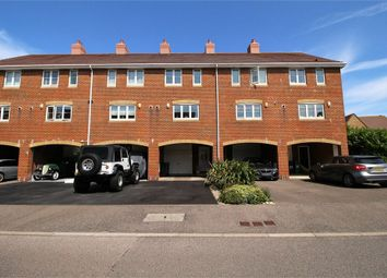 3 bed terraced house for sale in Phoenix Drive, Eastbourne, East Sussex BN23