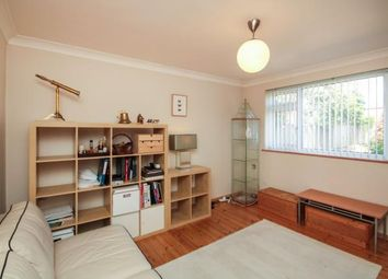 Thumbnail 1 bedroom flat for sale in Manor Court, Mutton Lane, Potters Bar, Hertfordshire