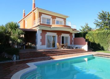 Thumbnail 4 bed villa for sale in B-V-99, Lagos, Portugal