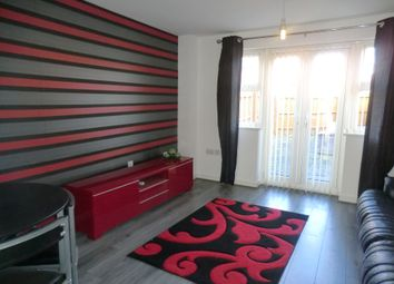 3 bed town house to rent in Sunbeam Way, Stoke, Coventry CV3
