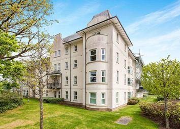 Thumbnail 2 bed flat for sale in Exchange Mews, Culverden Park Road, Tunbridge Wells