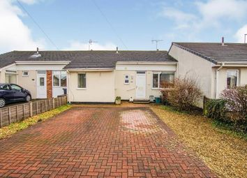 3 bed bungalow for sale in Sundridge Park, Yate, Bristol, South Gloucestershire BS37