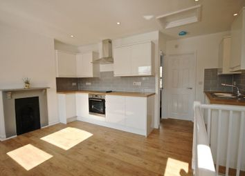 Thumbnail 1 bed flat for sale in Icen Way, Dorchester