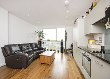 Thumbnail 2 bed flat for sale in Heath Parade, Colindale