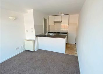Thumbnail 1 bed property to rent in Tudor Court, Tunbridge Wells