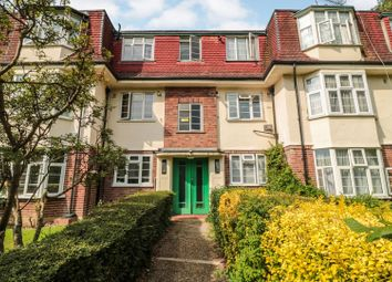 Whitehall Road, Chingford E4. 2 bed flat