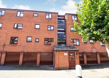 2 bed flat for sale in Norfolk Street, Coventry CV1