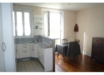 Thumbnail 1 bed apartment for sale in 94300, Vincennes, Fr