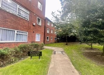 Thumbnail Flat for sale in The Bridle Path, Woodford Green, Woodford Green