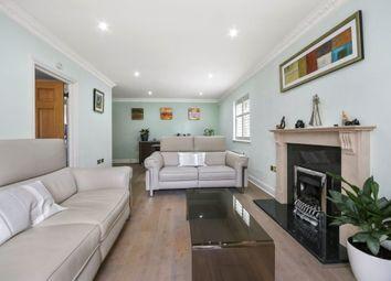 Thumbnail 2 bed flat to rent in 46 Queens Road, Weybridge