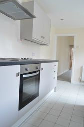 Thumbnail 2 bed end terrace house to rent in Alastair Road, Oakhill, Stoke On Trent