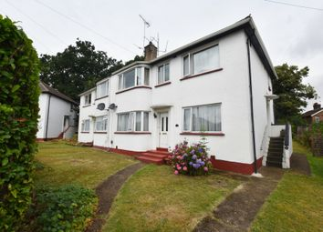 Thumbnail Maisonette to rent in Trevellance Way, Garston
