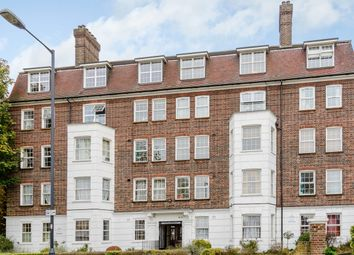 Thumbnail 4 bed flat for sale in Clarendon Court, London, London
