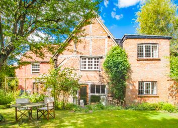 Thumbnail 5 bed detached house for sale in St Michaels, Blewbury