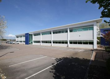 Thumbnail Office to let in Stirling House, Swindon