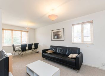 Thumbnail 2 bed flat to rent in Bramston Road, Earlsfield