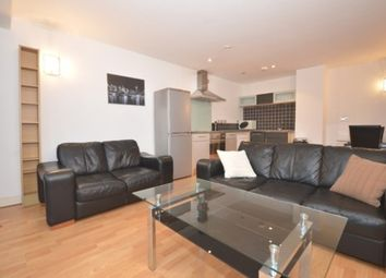 Thumbnail 2 bed penthouse to rent in 17 Cavendish Street, Sheffield