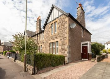 Thumbnail 2 bedroom flat for sale in Muirton Place, Perth