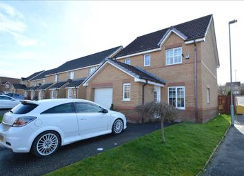 3 bed detached house for sale in Newmilns Gardens, Blantyre, Glasgow G72