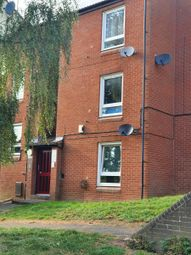 Thumbnail 2 bed flat to rent in Treetops, Northampton