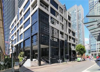 Office to let in Office - Suite 20, Beaufort Court, Admirals Way, London E14
