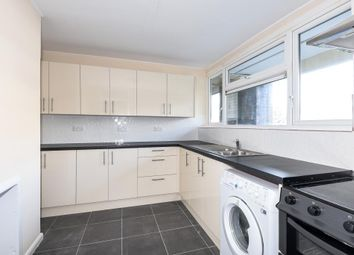 Thumbnail 3 bed maisonette to rent in Pares Close, Woking
