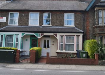 Thumbnail 3 bed detached house to rent in Cherry Hinton Road, Cherry Hinton, Cambridge