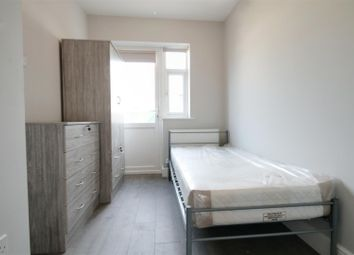 Thumbnail Property to rent in Reynolds Drive, Edgware, Middlesex