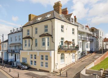 2 bed flat for sale in Central Parade, Herne Bay CT6