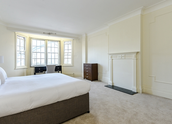 Thumbnail 6 bed flat to rent in 143 Park Road, St Johns Wood