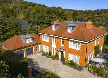 6 bed detached house for sale in Tree Way, Reigate, Surrey RH2