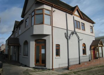 Thumbnail Room to rent in Smith Street, Coventry