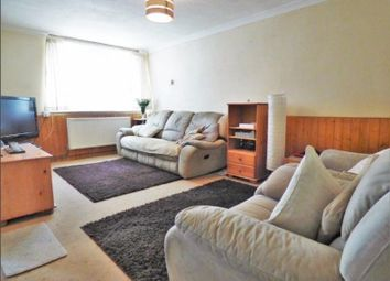 Thumbnail 2 bed flat to rent in Copford Close, Woodford Green