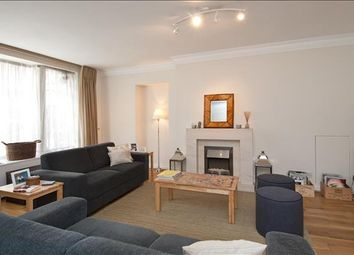 Thumbnail 4 bed town house to rent in Yeomans Row, London