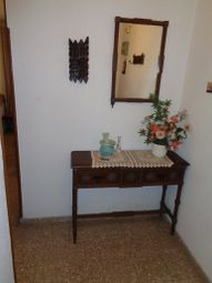 Thumbnail 3 bed apartment for sale in Calle Percent, Alicante (City), Alicante, Valencia, Spain