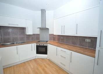 Thumbnail 2 bedroom flat to rent in Montpelier House, Ashbrooke, Sunderland