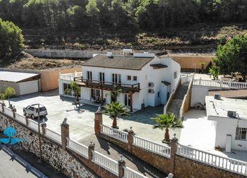 Thumbnail 8 bed villa for sale in Alhaurin De La Torre, Málaga, Spain