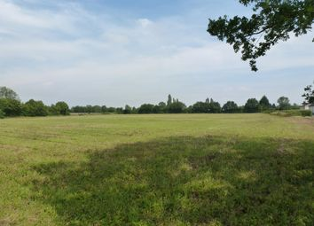 Thumbnail Land for sale in Broad Road, Bacton, Stowmarket