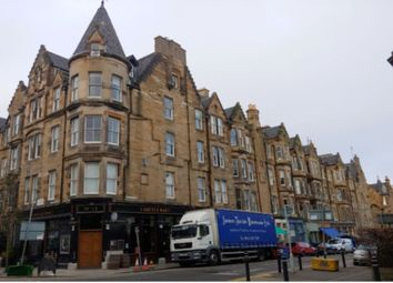 4 bed flat to rent in Argyle Place, Edinburgh EH9