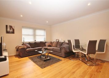 2 bed flat for sale in International Way, Sunbury-On-Thames, Surrey TW16