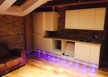Thumbnail 2 bed flat to rent in Belgrave Road, Walthamstow, London